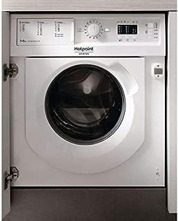Amazon.es: Incluir no disponibles - Lavadoras y secadoras todo en ...