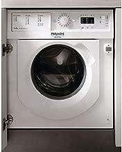Amazon.es: secadoras integrables