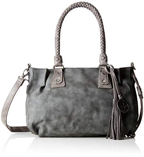Rieker Damen H1344 Handtasche
