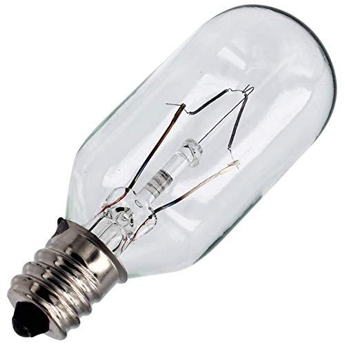 Supplying Demand B02300264 Range Hood 40W Bulb Replacement For AP5610225 1373112