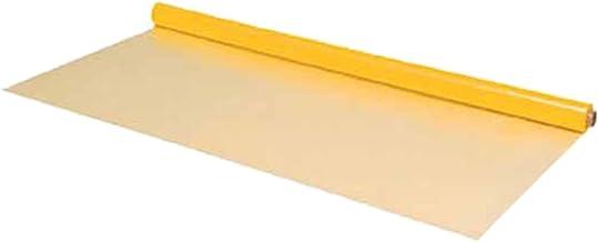 萩原 粉塵吸着クロス一般タイプ イエロー FKC1850