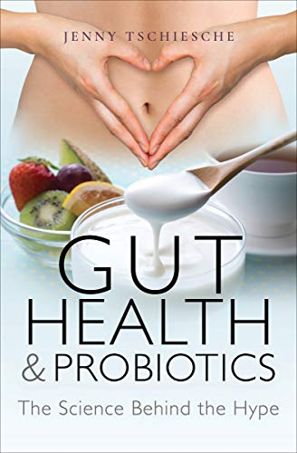 Gut Health & Probiotics: The Science Behind the Hype