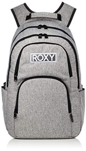 [ロキシー] リュック RBG184303 GRY One Size
