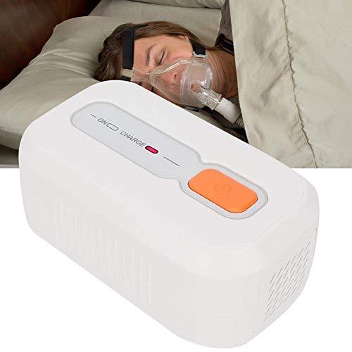 USB-Atemgerät, professionelles Ozondesinfektionsventilator, Sterilisator für Luftreiniger für saubere Luft, Atmung sicherstellen(01)
