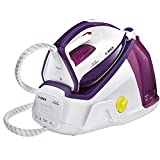 Best Steam Generator Irons - Bosch TDS6030GB Serie 6 Easy Comfort Steam Generator Review
