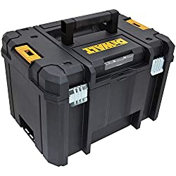 Best Portable Toolbox Reviews 2019 3