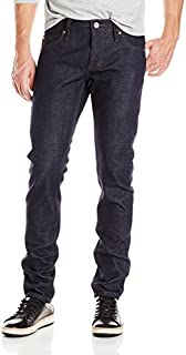Unbranded* The Brand Men's Ub 421 Tight