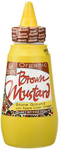 Brown Apple Cider Vinegar