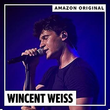 Wer wenn nicht wir (Metal Version) (Amazon Original)