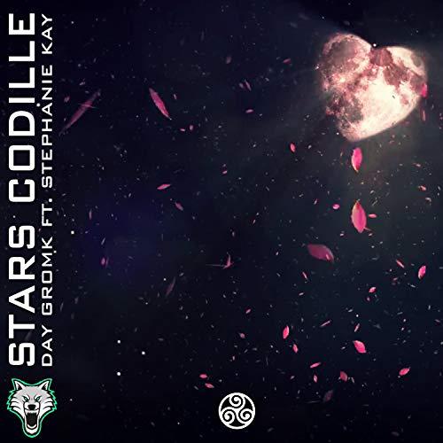 Stars Codille