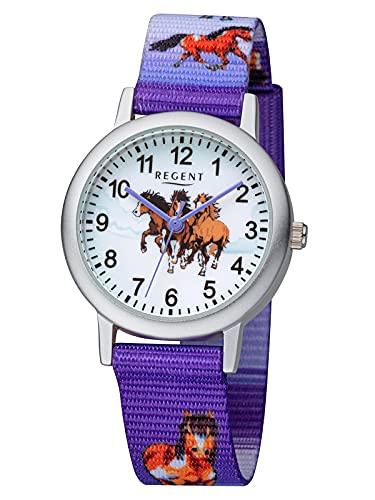 Reloj - REGENT - Para - F-1364