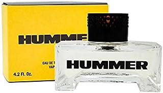 Hummer Cologne for Men 4.2 oz Eau De Toilette Spray