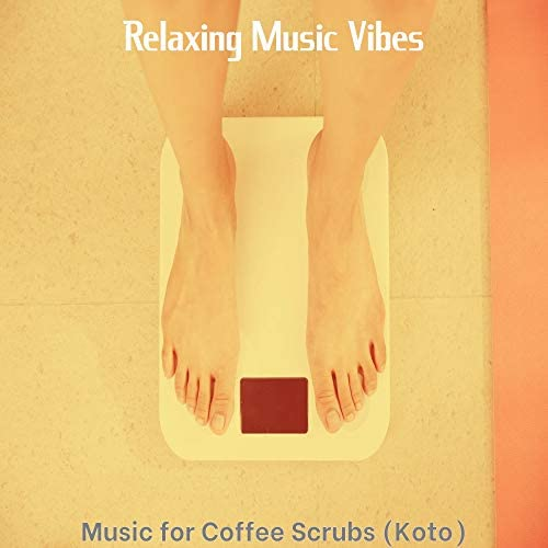 Relaxing Music Vibes