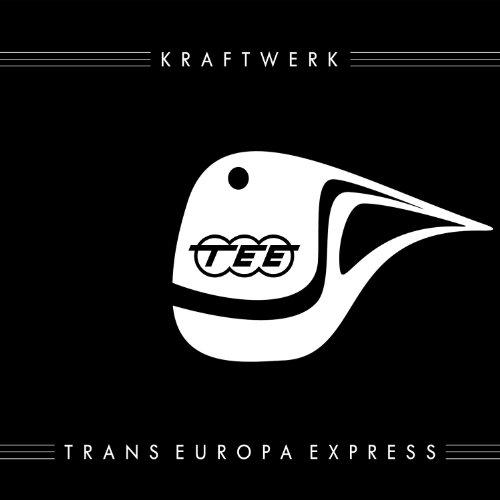 Trans-Europa Express (2009 Remaster) [German Version]