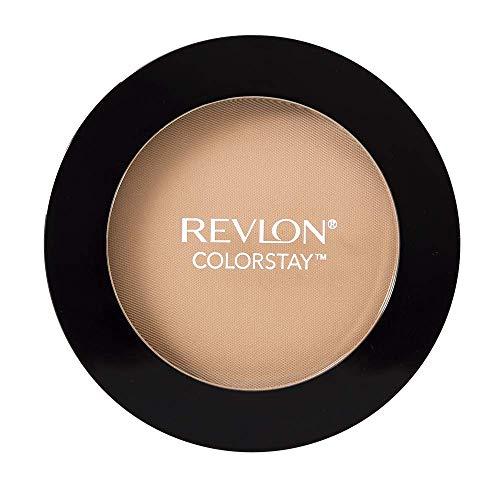 Revlon ColorStay Pressed Powder Medium 840, 1er Pack (1 x 8.4 g)