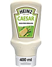 Heinz, Salsa Cesar Saus, 405 g