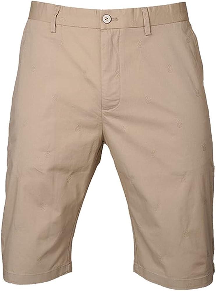 Mens Casual Shorts Classic Shorts Male Ripped Short Pants Sweatpants