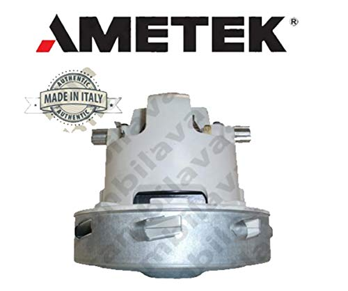 Ametek Saugturbine Turbine für Kärcher NT 35//1 45//1 35-1 Kärcher 6.490-215.0