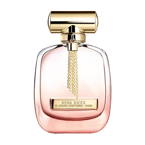 Nina Ricci L'extase Caresse De Roses Eau de Parfum Legere Spray für Frauen