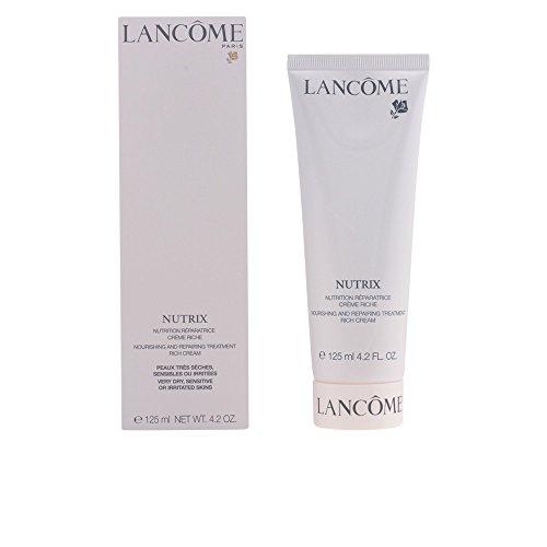 Lancome Nutrix Crema Riche 125 ml