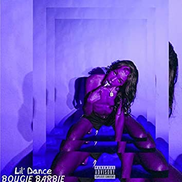 Lil Dance