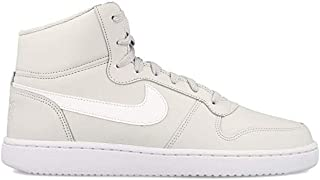 Nike Ebernon Mid Mens Trainers Aq1773 Sneakers Shoes