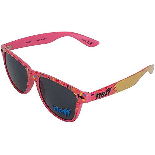 Neff - Gafas de sol - para hombre