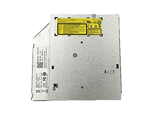 (トレイ方式) 内蔵型 GUA0N GUB0N GUC0N GUE0N DVDドライブ/DVDスーパーマルチドライブ 9.5mm SATA