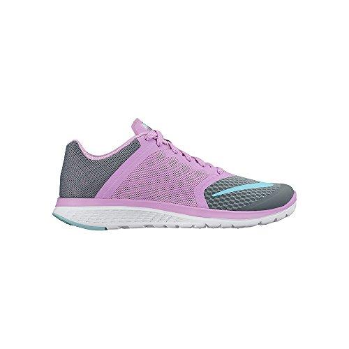 Nike Fs Lite Run 3 Laufschuh