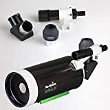 SkyWatcher S11520 Maksutov-Cassegrain 127mm (Black)