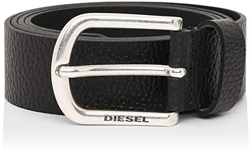 Diesel B-tum Belt cinturón, T8013-P0396, 90 para Hombre