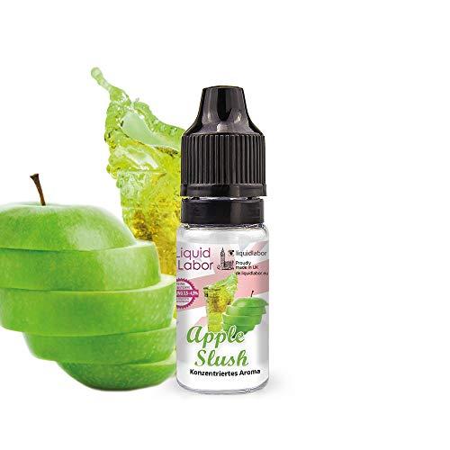 Liquid Labor - Apple Slush Aroma
