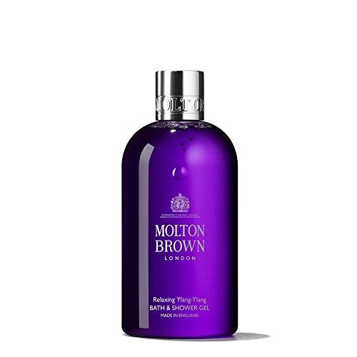 Molton Brown Relaxing Ylang Ylang Bath & Shower Gel