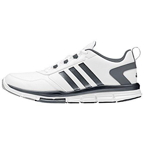 Adidas Speed Trainer 2 SLT Mens Sneaker B54347