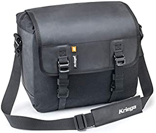 Kriega Solo Saddlebag - 18 KSBS18