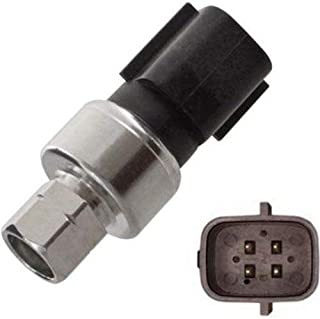 Nrf 38955 Mobile Kompressoren & Luftpumpen