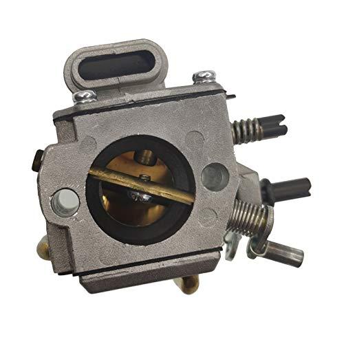 Cancanle Carburador para motosierra Stihl 029 039 MS290 MS310 MS390