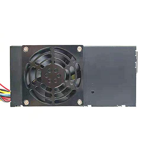 QUETTERLEE Replacement New 270W Power Supply for HP S5000 S5311F PC8044 PC8046 Series Compatible Part Number D2701C0 504967-001 504965-001 504966-001