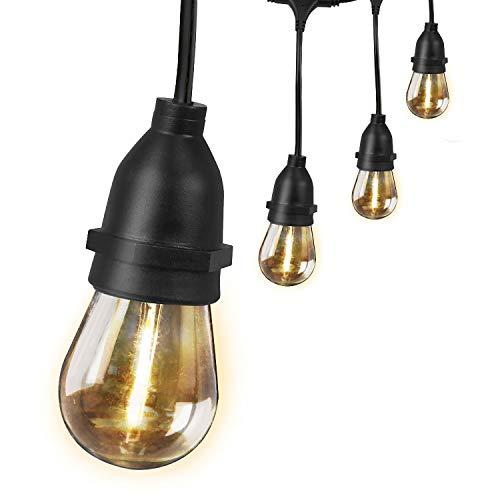 Feit 72117 30 FOOT LED STRING LIGHTS