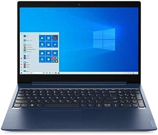 Lenovo IdeaPad L350 Windows10 Home 64bit Corei5-10210U 8GB SSD 256GB DVDスーパーマルチ 高速無線LAN IEEE802.11 ac/a/b/g/n Bluetooth5.0 USB3.0 HDMI プライバシーシャッター付webカメラ ステレオスピーカー デジタルマイク 10キー付日本語キーボード搭載 15.6型フルHD液晶ノートパソコン アビスブルー