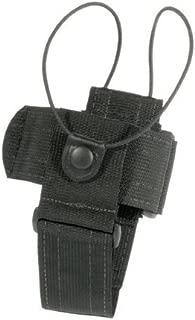 BLACKHAWK! Universal Radio Carrier.Fixed Loop
