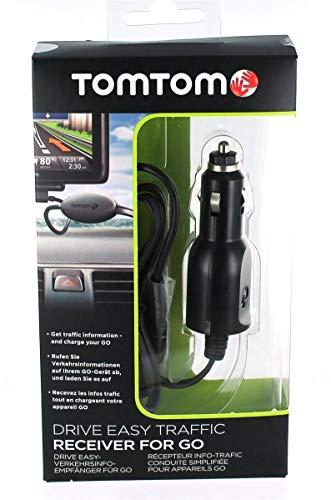Ladekabel für Tomtom GO 1005