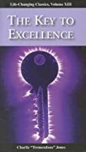 The Key to Excellence (Life-Changing Classics (Paperback))