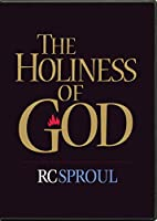 Holiness of God DVD, The