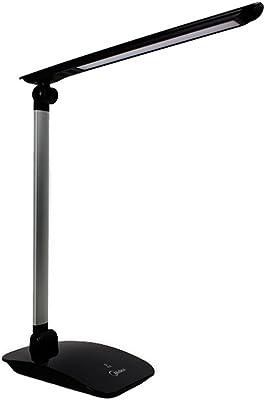 Brilliant G67949/11 - Lámpara de mesa y mesilla de noche ...