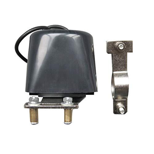 Tree-on-Life DC8V-DC16V Automatische Manipulator Absperrventil Für Alarm Absperrgas Wasserleitung Sicherheitsvorrichtung Für Küche & Bad