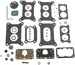 Sierra International 18-7246 Carburetor Kit