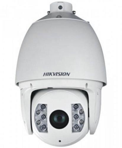 Hikvision DS di 2df7274-AEL