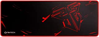 FANTECH MP80 SEVEN Gaming Mouse Pad Size 800 x 300 x 3mm Control Edition