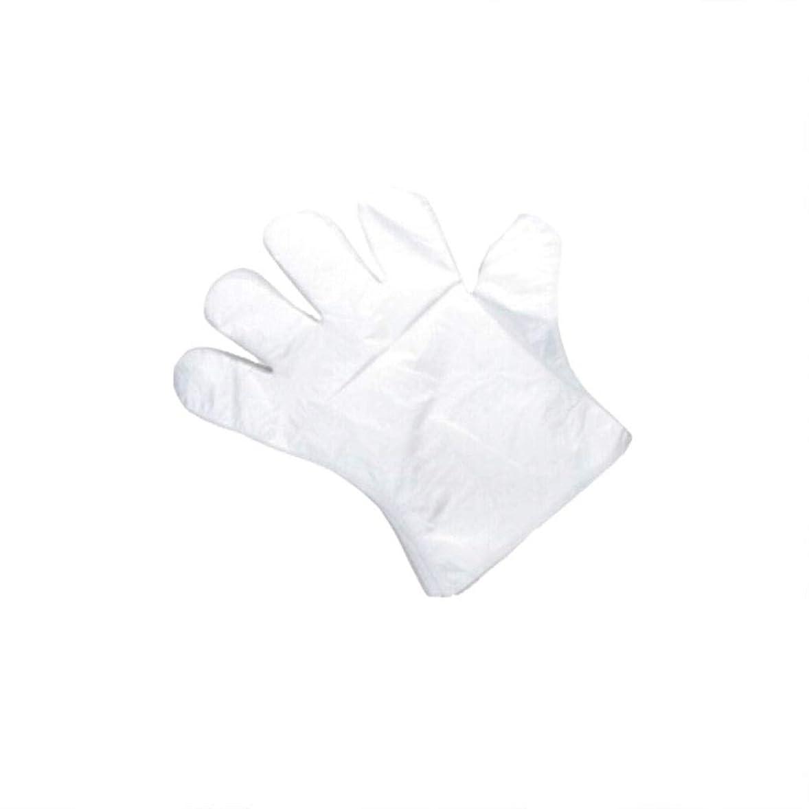 公園甘いについて手袋、使い捨て手袋、肥厚、抽出手袋、テーブル、ピクニック、100スーツ。